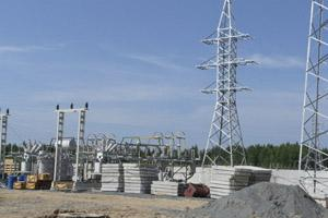 В энергосистеме Саратовской области внедряются новые схемы плавки гололеда.