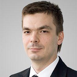 Игорь Ряпин. Фото с сайта smartmetering.ru