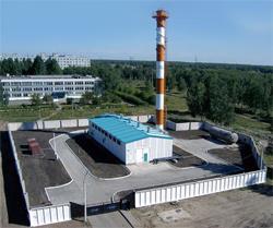 Российский рынок биотоплива пересматривает ориентиры
