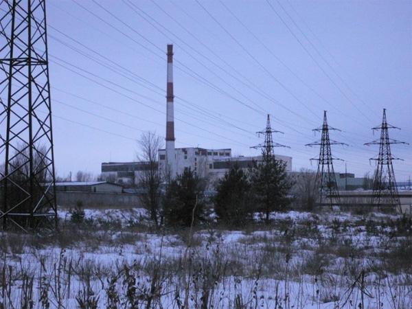 ЛАЭС проведет тестирования нового блока изагрузку топлива весной 2017 года