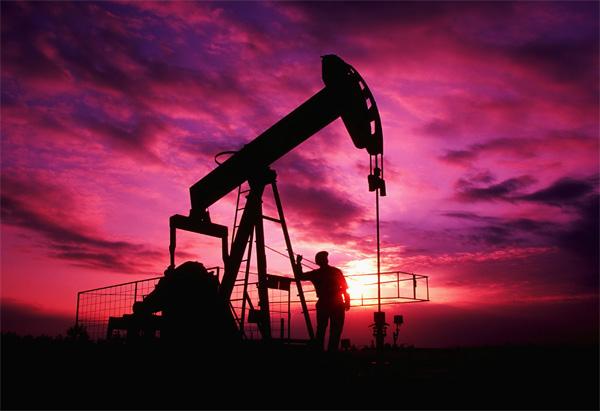 Новак дал прогноз поцене нанефть в 2017г