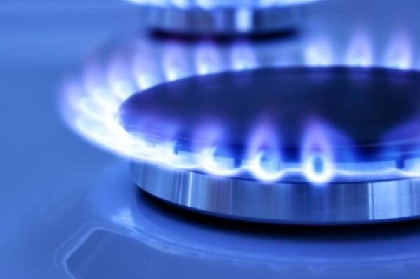 Минюст: У «Газпрома» довольно  имущества зарубежом для конфискации всчет долгов