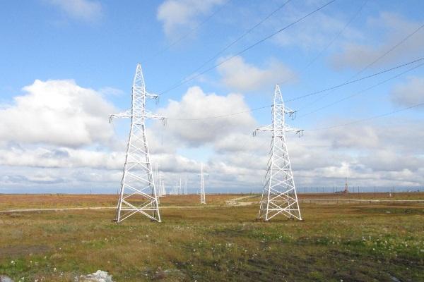 Азербайджан внынешнем году сократил производство электрической энергии на3%