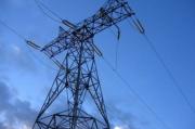 Системный оператор ознакомил потребителей с предложениями по внедрению ценозависимого потребления на розничном рынке электроэнергии