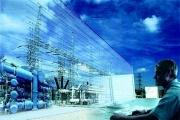 Сформирована деловая программа выставок «Передовые Технологии Автоматизации. ПТА-Урал 2017» и «Электроника-Урал 2017»