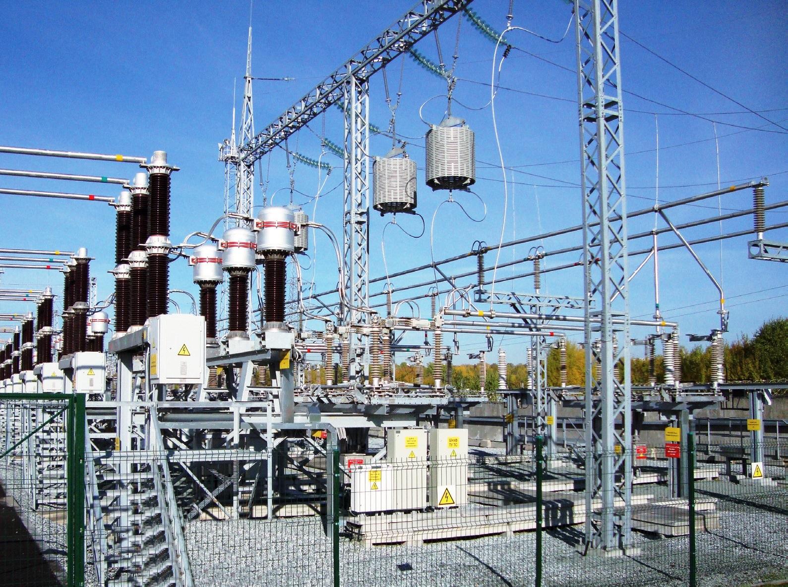 лимфатической электрические станции и подстанции Пароль: Забыли