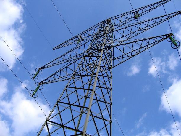 Тарифы электросетей для населения возрастут на5%