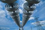 ФСК ЕЭС внедряет инновационную систему пожаротушения на высоковольтных подстанциях