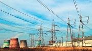 СО ЕЭС предложил правила вывода избытка генерирующих мощностей