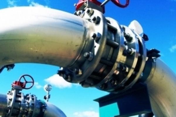 Беларусь и РФ согласовали баланс поставок нефти в будущем году