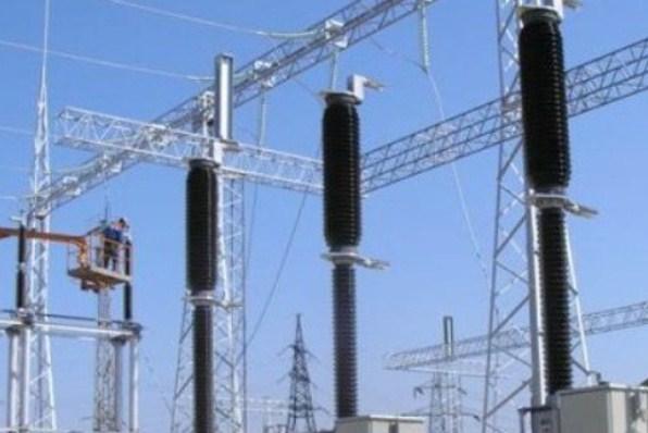 Потребление электрической энергии вНижегородской области загод возросло на3,5%