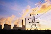 РАО ЭС Востока увеличил выработку в апреле на 24%