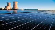 В Якутии к лету будет запущена самая крупная солнечная электростанция в России
