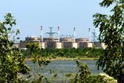 Ростовская атомная станция включила второй энергоблок в сеть после ремонта