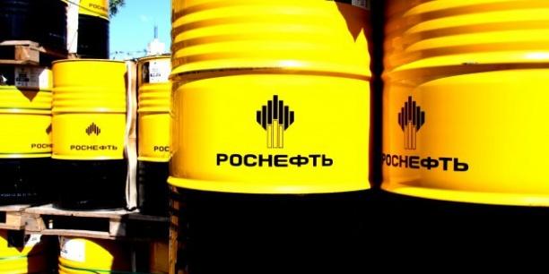 Улюкаев: Приватизация «Башнефти» может быть проведена осенью