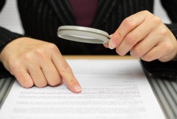 Обвинение просит 6 лет колонии для экс-главы «Ленэнерго»