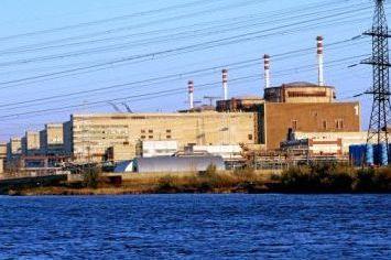 Первую в мире плавучую АЭС запустят на Чукотке в 2019 году