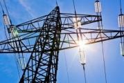 Потребление электроэнергии в ЕЭС России в июле 2017 года увеличилось на 1,7 %