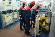 «Нижновэнерго» обеспечило мощностью производства кирпичей и консервов