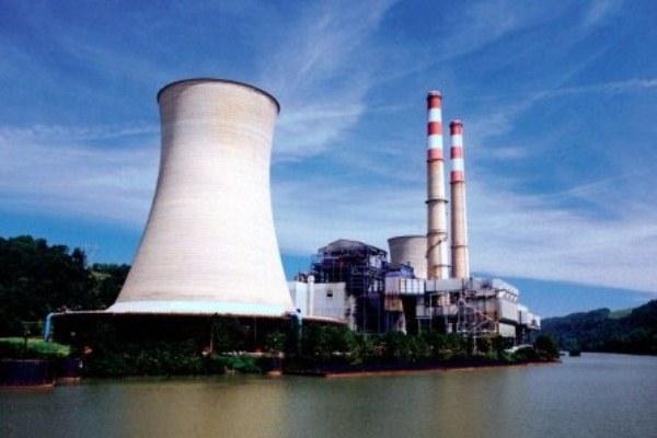 Введена вработу новая линия для выдачи мощности четвертого энергоблока Ростовской АЭС