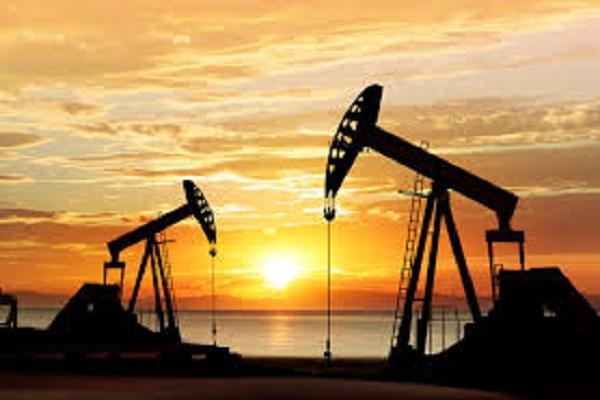 Азербайджан готов продолжить снижение нефтедобычи— Натиг Алиев