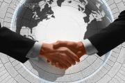 ЕвроСибЭнерго будет представлять Россию в Глобальном энергетическом партнерстве