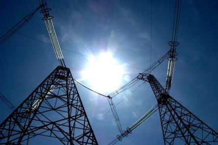 Алтайские энергетики потратили неменее 500 млн. руб. наподготовку кзиме
