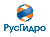 «РусГидро» – в шорт-листе Corporate & Financial Awards