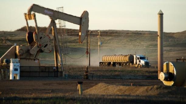 Средняя цена нефти Urals заянварь-август упала на29%