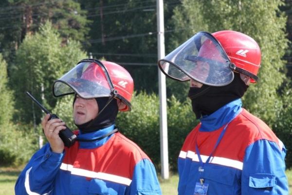 Директор «Калугаэнерго» уволен заплохую организацию аварийных работ