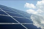 В Башкирии запущена солнечная электростанция