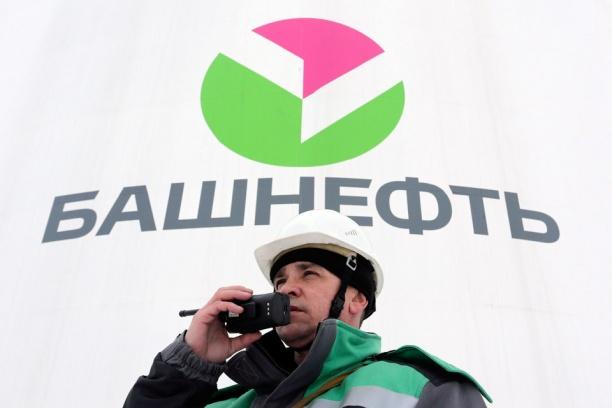 Акции «Башнефти» увеличились на8% ссамого начала торгов