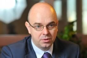 bentley systems в россии