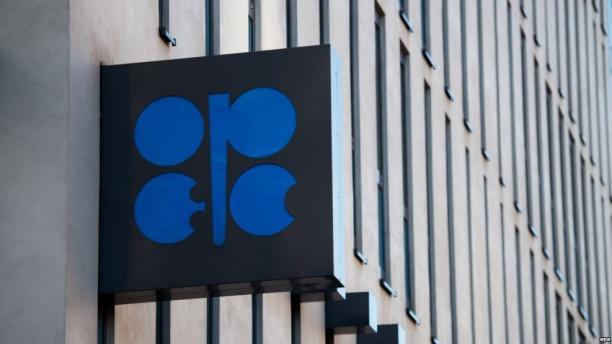 После сделки ОПЕК Российская Федерация значительно сократит добычу нефти