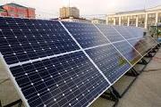 Перспективы «зеленой» энергетики обсудят в Уфе