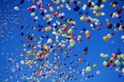 ФСК ЕЭС отмечает 15-летий юбилей