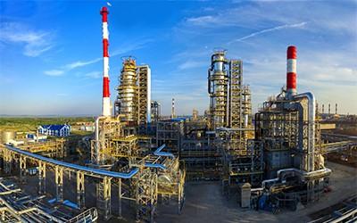 9834bbd62 Промышленное производство, как известно, является одним из обязательных  условий нормальной жизнедеятельности современного общества.