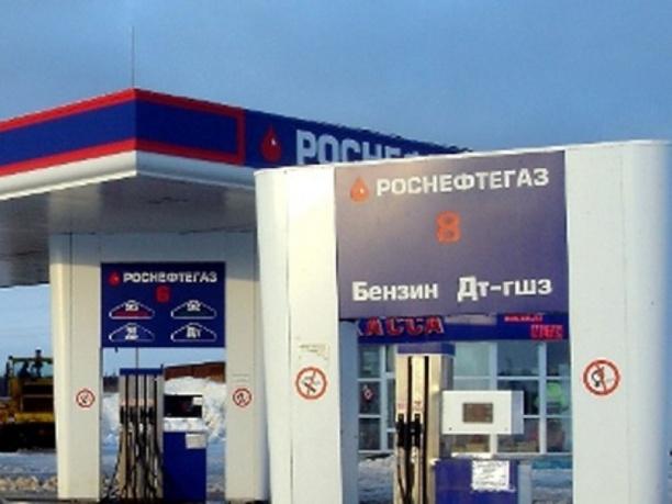 Улюкаев назвал достоверные сроки приватизации пакета «Роснефти»