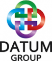 DATUM Group