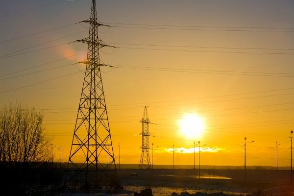 Всамом начале нынешнего года вДагестане стали больше потреблять электроэнергию