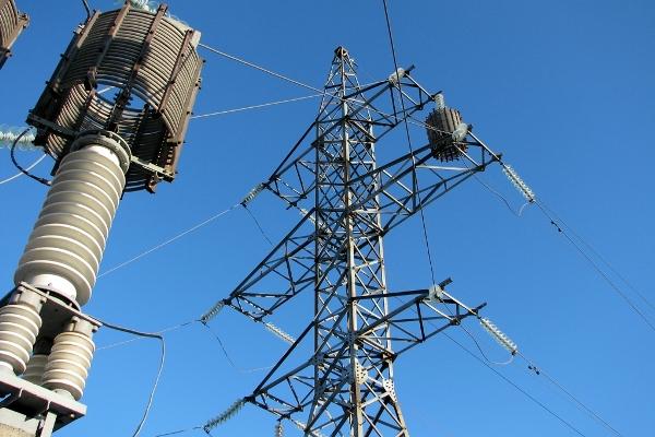 Электропотребление вБелгородской энергосистеме ксередине зимы возросло на5,3%
