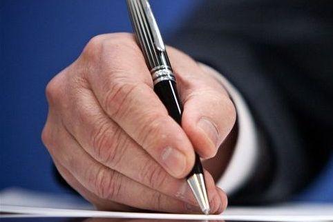 Вексельберг и руководитель Коми подписали соглашение осотрудничестве «Реновы» срегионом