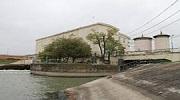 Эксперты PowerChina осмотрели строящиеся ГЭС Северного Кавказа
