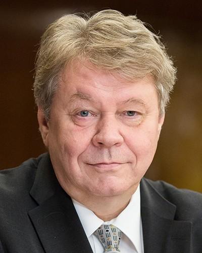 Почти шпионская история про финского инвестора