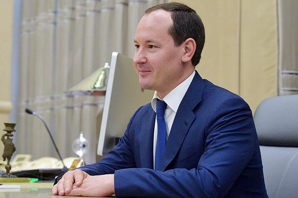 тинькофф банк отменить заявку на карту