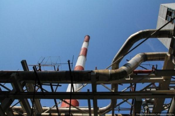 «РусГидро» увеличило выработку электрической энергии за2016 год на9,2%