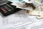 В 11 из 15 российских «городов-миллионников» 1 июля рост тарифов на основные ЖКУ превысил утвержденные на федеральном уровне предельные индексы