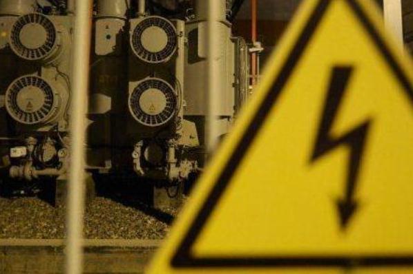 Баранчинский электромеханический завод лишится света из-за долга