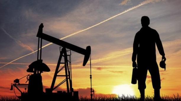 США повысили прогнозы поценам нанефть наэтот год