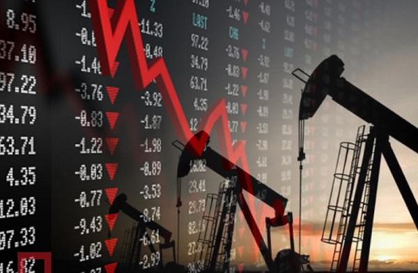 Есть для РФ выход при низких ценах на нефть?